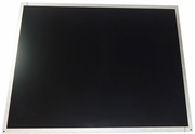 AUO 19in 1280x1024 1000:1 WLED LCD Panel M190ETN01.0 New Pull