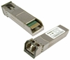 Avago 850nm GBIC 4Gbps FC SFP Transceiver AFBR-57R5APZ Optical Shortwave