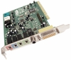 Aztech PCI288 Digital Sound Card NEW 6759830100 4DWAVE-NX Chipset