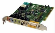 Aztech PCI288 Digital Sound Card NEW 4DWAVE-NX