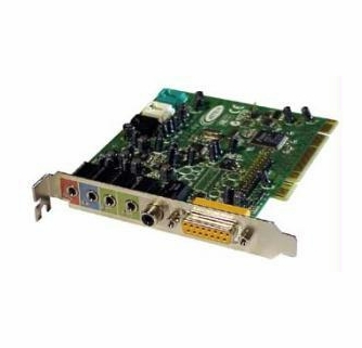 4DWAVE DX PCI AUDIO DRIVER FOR MAC DOWNLOAD
