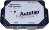 B&B Electronic AutoTap OBDII Streamer LDVDS-S
