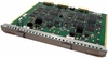 Bay Networks XLR1202SX-A Gigabit Module DJ1404025 2-Port w/Tray 1000Base-SX