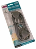 Belkin 6ft DB25 M/F Parallel Extension Cable F3D112-06