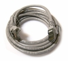 Belkin CAT6 10Ft Network Patch Cable New A3L980-10-S