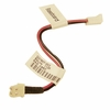 Intel SR2604HC 2-Pin Raid Controller Cable G27807-003