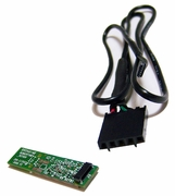 Broadcom Bluetooth Module With Cable New BCM92070MD