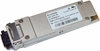 Brocade 4x16G QSFP SW 50m Transceiver New 57-0000090-0 M2XWN