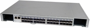 Brocade 5000 Fibre Channel Switch (NO-PSU) DS-5000B