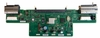 Brocade 7600 Destribution Power Board 40-0300031-16