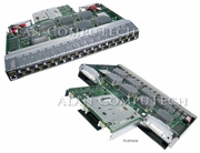 Brocade SilkWorm 3900 System Board and Tray 40-0300505-04