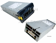 Brocade SW3900 DCJ3002-01P Power Supply 60-0000739-02
