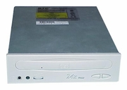 BTC 24x 5.25in HH IDE Beige CD-Rom BCD-24XH