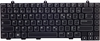 Can French Dell Alienware M14xR2 Keyboard New PKWG5