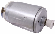 HP 815c 950c 500 Carriage Drive Motor C4557-60003