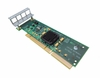 Cavium Nitrox PCI Security Acceleration CN1120-350-NHBX