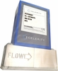 Celerity Mass Flow Contoller Gas 500SCCM New FC-2979MEP5