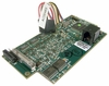 Checkmate AX-00718 RJ11 PCBoard Assembly CB00095-B1