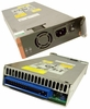 Cherokee 60-0000754-01 LD2Y 320w Power Supply SP564-1A 18P5001 for IBM 2109-A16