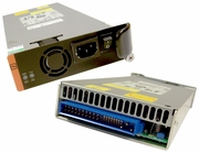 Cherokee 60-0200754-01 LD2G 320w Power Supply SP564-Y01A 18P5001 for IBM 2109-A16