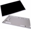 Chi Mei 20-inch None Glare 250 Nits LCD New M200O1-L03 621410-002 Rec C1 Screen