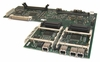 Cisco 2600 Series 28-5655-02 Main Board 73-7756-02
