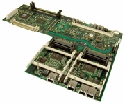 Cisco 2600 Sers 28-5655-02 2651Xm Main Board 73-7756-06