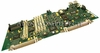 Cisco 3620 Series 28-1882-03 Board Assy 73-1850-07A0