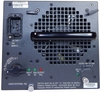 Cisco AA32300 DS-CAC-3000W 3000W Pwr Supply 341-0192-01 MDS9509 -