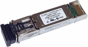 Cisco CLC-SX-MM Fiber Transceiver New 30-1301-04