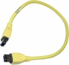 Cisco GigaStack GBIC Stackin Loop Cable New CAB-GS-50CM
