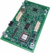 Cisco MDS9509 Clock Module CNP6270AAA 73-7892-01