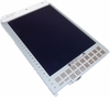 Citizen Z00920 MONO 8.7in LCD Screen Assy G6486H-FF LCD Display Panel Assembly