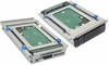 Citrix EW3P0000465 HDD With Tray ST9500530N