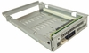 Citrix MPX10500 HDD Cage w/ SATA Adapter 320-00007-01