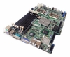 Citrix SuperMicro Enterprise MotherBoard X7DCU-CS045