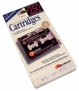 Colorado 307.5ft  QIC-80 1-Pack Data Cartridge DT-250