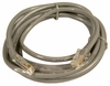 Comcode RJ45 9FT CAT5e Patch Network Cable 700470800