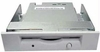 HP 1.44MB 3.5in w Bracket Floppy Drive NEW 176137-2B0 Beige with bracket