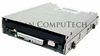 Compaq 1.44MB 3.5in No Bezel Drive New 176137-F31