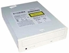 Compaq 179137-706 32x 5.25in IDE CD-Rom Drive 327659-001