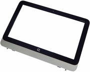 Compaq 18 AiO Front Bezel Cover New 1B41N2R00-600-G