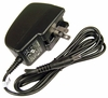 Compaq 281855-001AD3230 5V 3a AC Adapter 287694-001 Use For:348129-001