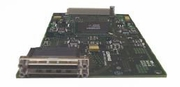 Compaq 2Channel SmartArray DaughterBoard NEW 153507-B21