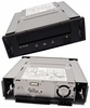 HP SDX-420C 35-70GB AIT IDE Tape Drive 249448-002 Black Bezel