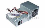 Compaq ArmadaStation EM 150w Power Supply 101881-001