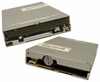 Compaq C134 3.5in FD-235HG Floppy Drive NEW 176137-931