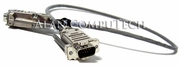 Compaq DLT Library Drive Motor Cable NEW 968249-101