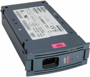 Compaq DS-BA35X-HH 180W Power Module 400288-001