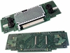 Compaq Dual Bus Power Backplane Board 272825-001B